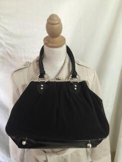 Lux De Ville Lucky Me Sugar Skull Handbag Pinup Rockabilly Bags Gumtree Australia Brisbane South East Capalaba 1195017942
