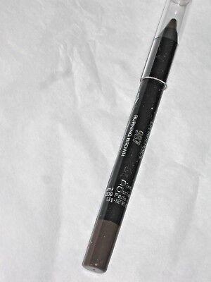 DIOR LIP LINER PENCIL # 987 BURNING BROWN  crayon contour levres NEW