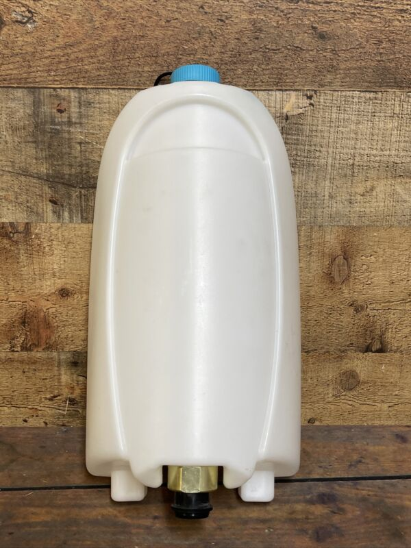 I-Mop 1237699 Solution Tank,For Mfr. No. 1237770