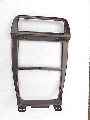 $_1?set_id=880000500F used 1999 nissan altima dash parts for sale  at love-stories.co