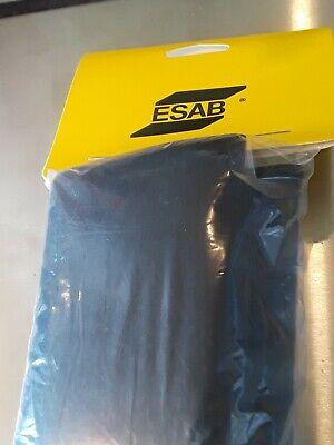 Esab Front Sweat Band Part No.0700000810.qty.2.