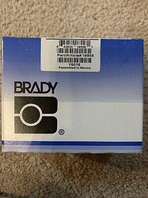 Brady Tls2200 Pc Link Portable Thermal Ribbons