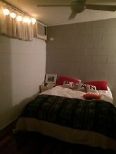 Spacious room in Red Hill with ensuite. Red Hill Brisbane North West Preview