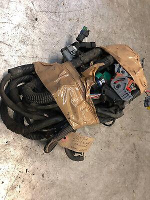 PEUGEOT 207 308 1.6 16V Petrol 5FW Complete Engine Wiring Loom Harness