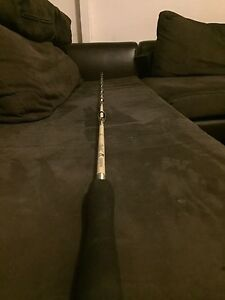 Shimano Terez 7ft 30-60lbs 1pce overhead fishing rod Glenelg Holdfast Bay Preview