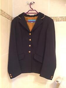 Riding jacket Bowral Bowral Area Preview
