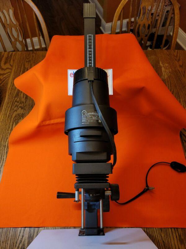 Omega C-700 Darkroom Condenser  Enlarger
