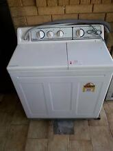 Brand New Samsung Twin Tub Washing Machine SW-655P Phillip Bay Eastern Suburbs Preview