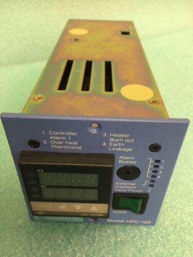 27-024348-00 Power Supply,Heater , HPC-120