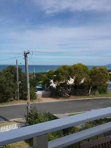Wanting to rent 1 or 2 bedroom unit up to 195pw Westbury Meander Valley Preview