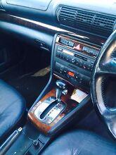Audi 2000 %%% ROADWORTHY + 6 month rego %%% 4 cylinder 1.8 litre Dandenong Greater Dandenong Preview