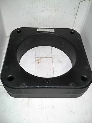 Square D 140r-402 Current Transformer Ratio-40005