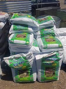 Adelaide region sa garden gumtree australia free for Potting soil clearance