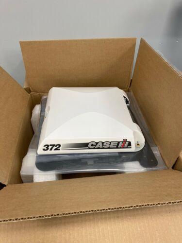 New Case IH 372 Receiver Unlocked to RTK