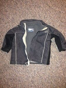 3 in 1 18-24mon old navy jacket