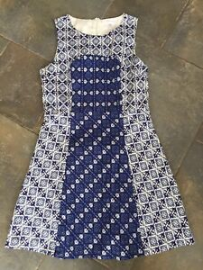 Dress, Ladies Sz Medium,