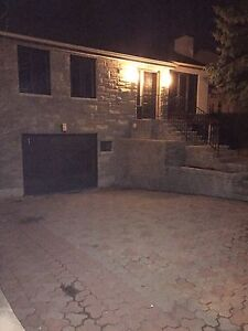House for sale 5 bedrooms  (already rented great investment )