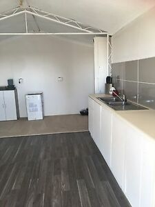 Holiday shack in the river palms, blanchtown Munno Para Playford Area Preview