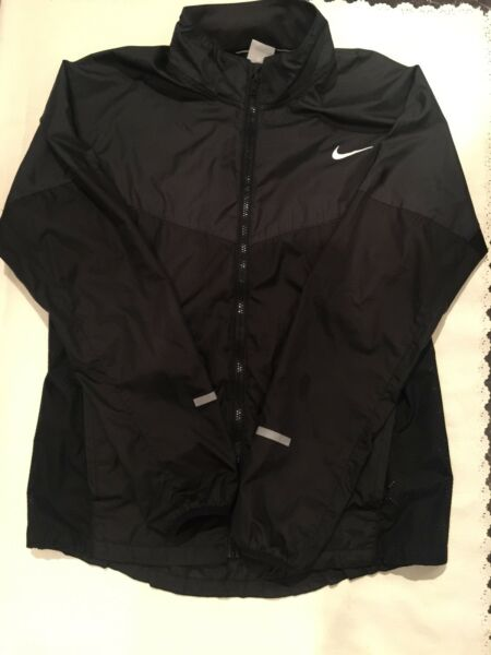 Men s Nike Spray Jacket  ad686d07a