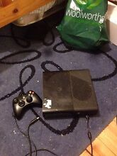 Xbox 360 elite swap or sell Strathalbyn Alexandrina Area Preview