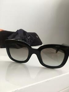 a272c7096b CELINE SUNGLASSES MADE IN ITALY