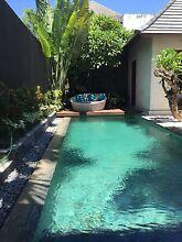 Luxury Bali Villa Seminyak Joondalup Joondalup Area Preview