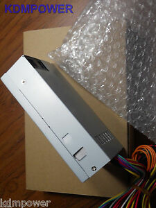 NEW-300W-Power-Supply-REPLACEMENT-FOR-Shuttle-SG31G2V2