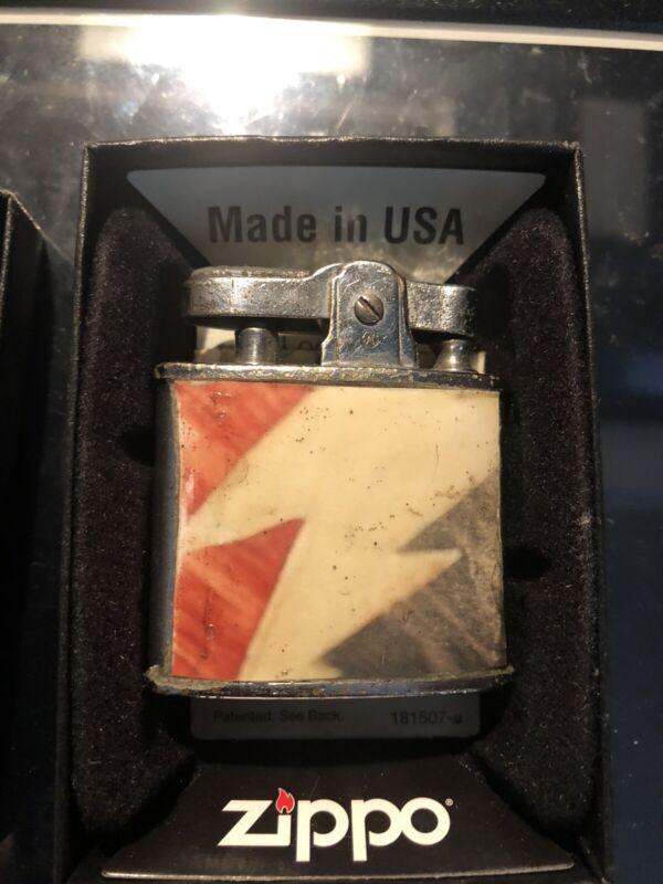 Grateful Dead Lighter
