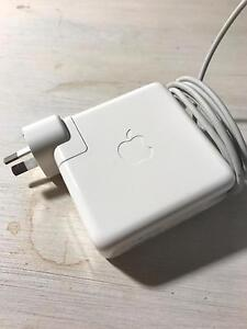 Apple 85W MagSafe Power Charger Adapter (for MacBook Pro) Brunswick Moreland Area Preview