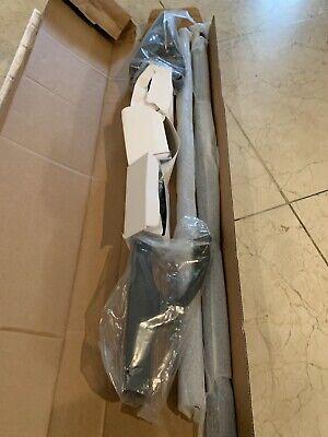 New Vertical Rod Panic/Exit Device ED-VR331-DU RHR Rhr Vertical Rod