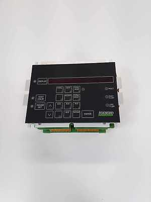 Foxboro Panel Flow Meter Level Controller Board L0112SU/1-C, 2-C, 3-C, 4-C for sale  Shipping to India
