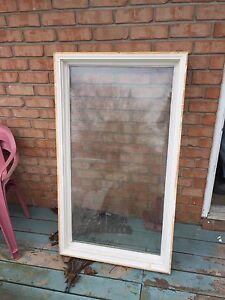 """24"""" x 55"""" window (make me an offer)"""