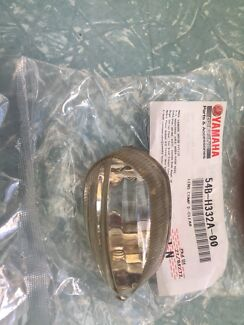Yamaha Yzf r15 indicator lens LR or RF  Medina Kwinana Area Preview