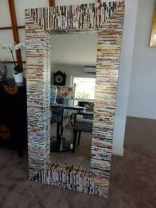 Mirrors Gumtree Australia Free Local Classifieds
