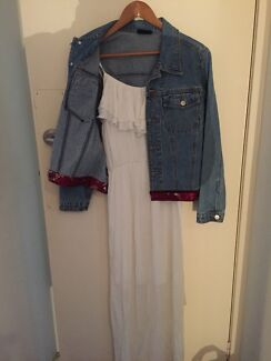 Bulk clothes $30 for ALL
