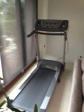 Treadmill walking machine Runaway Bay Gold Coast North Preview
