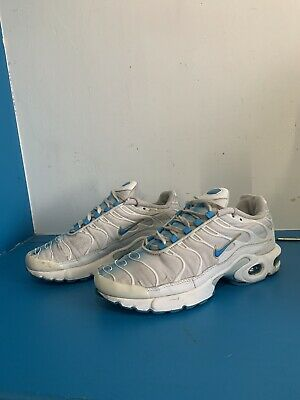 Nike TNs Size 6