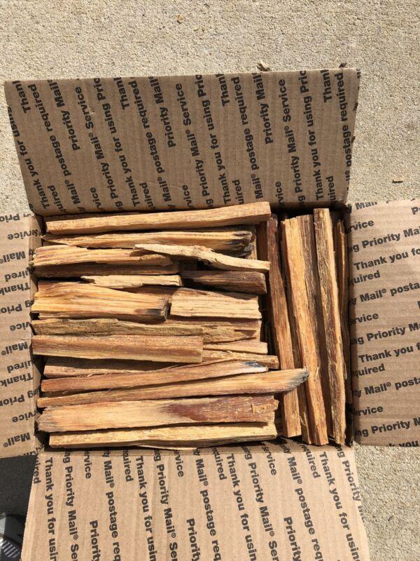 Fatwood, fat lighter, lighter wood, rich lighter, pine knot