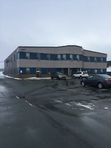 Commercial Condo for Sale or Lease