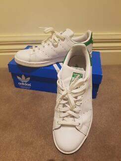 Adidas sneaker Altona Hobsons Bay Area Preview