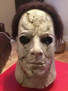 Masque de Michael Myers