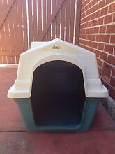 Dog kennel for sale Inglewood Stirling Area Preview