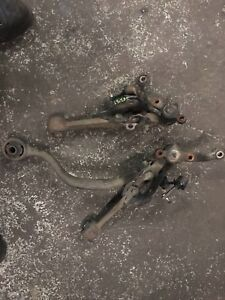 Lexus GS300 1998/2005 front lower arms available
