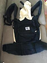 Ergo baby Original baby carrier. Selling cheap Hornsby Hornsby Area Preview