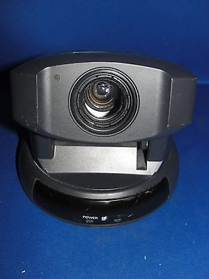 Sony Color Video Camera Infrared Network Controlled Conference Camera PCS-C300