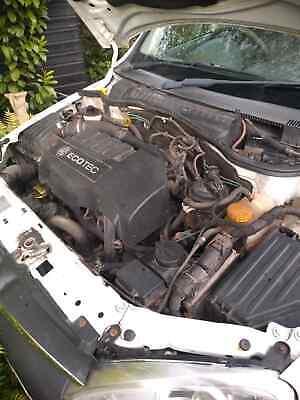 vauxhall combo crew diesel van