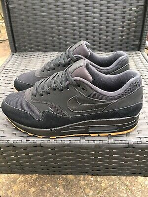 Nike Air Max 1 Size 8