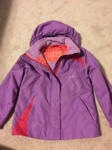 912f2ed964b3 Fall Jacket - Paradox (Costco) excellent condition size 4-5