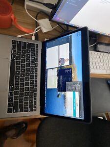 Apple MacBook Air 2018-19