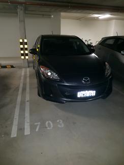 2012 Mazda 3 Neo. Manual. Low kms. Sale/swap $10250 Lathlain Victoria Park Area Preview